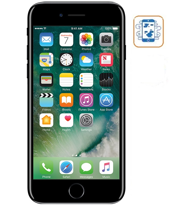 iPhone 6S Water Damaged Repair Service